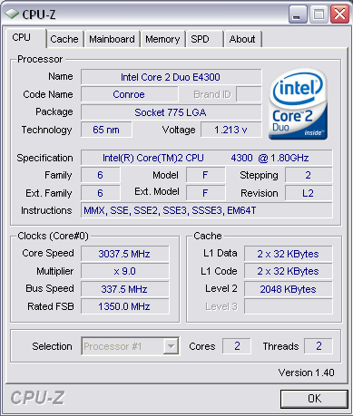 cpu-z-4300-ocd.png