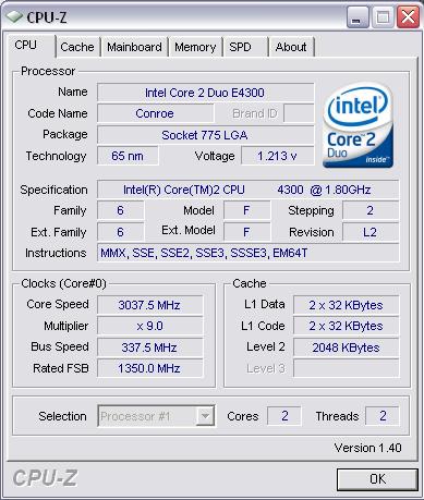 cpu-z-4300-ocd.png